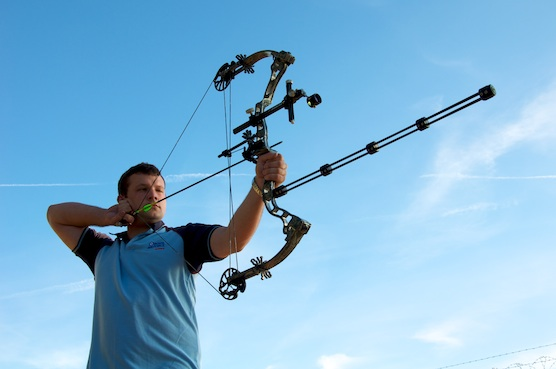Top Reasons for Why You Should Take Up Archery
